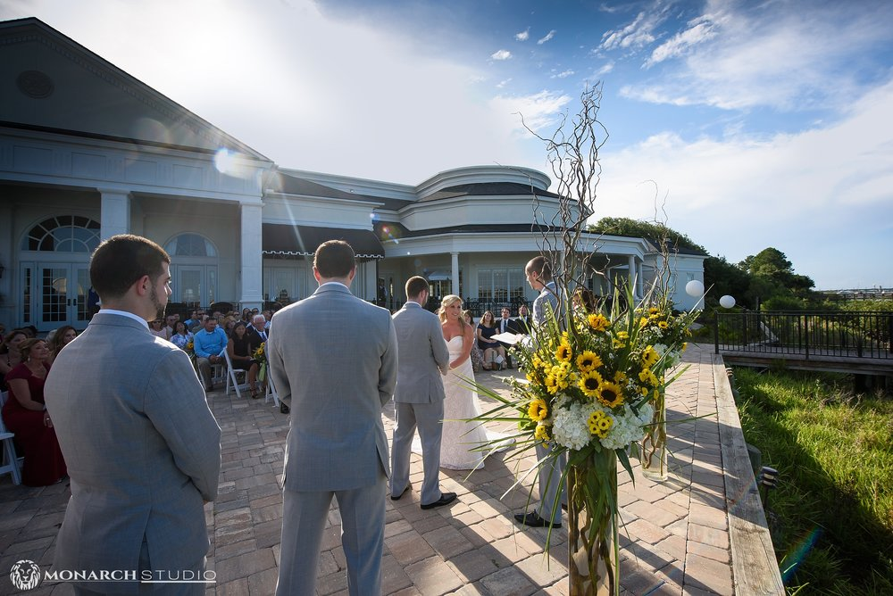 st-augustine-wedding-venue-the-riverhouse_0027.jpg
