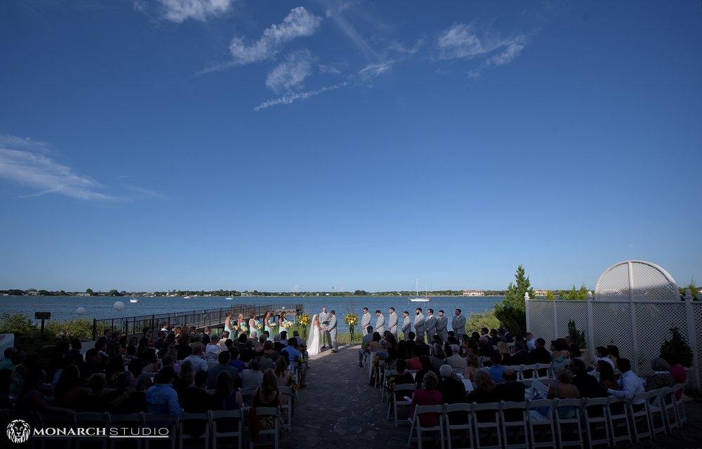 st-augustine-wedding-venue-the-riverhouse_0029.jpg
