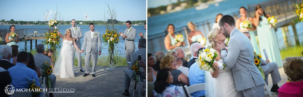 st-augustine-wedding-venue-the-riverhouse_0033.jpg