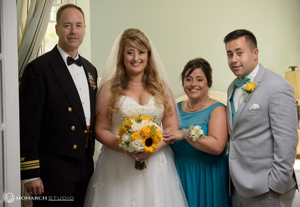 st-augustine-photographer-whiteroom-wedding-010.jpg