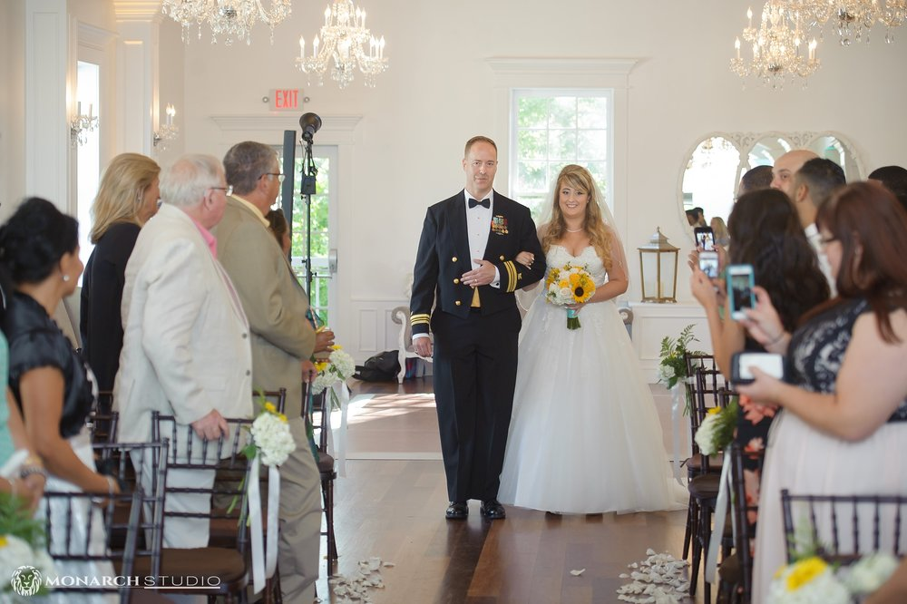 st-augustine-photographer-whiteroom-wedding-024.jpg