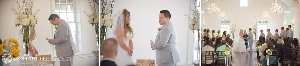 st-augustine-photographer-whiteroom-wedding-029.jpg