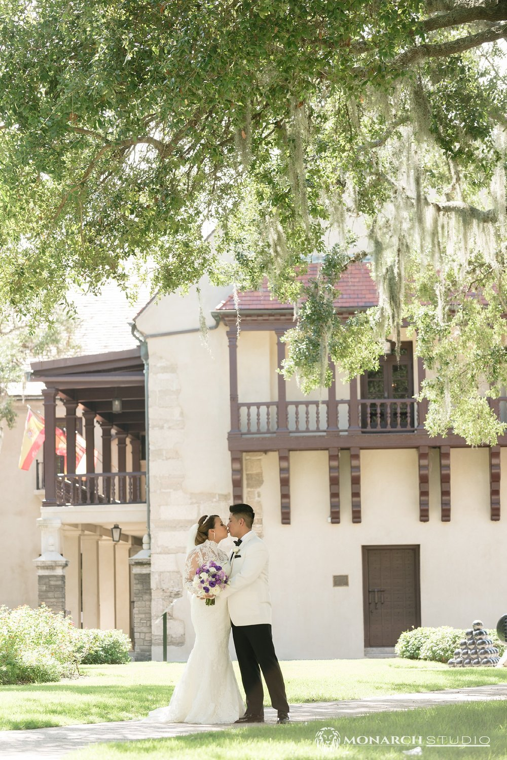 St-Augustine-Photographer-Treasury-on-the-Plaza-Wedding-Photography_0036.jpg