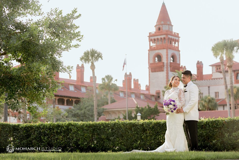 St-Augustine-Photographer-Treasury-on-the-Plaza-Wedding-Photography_0075.jpg