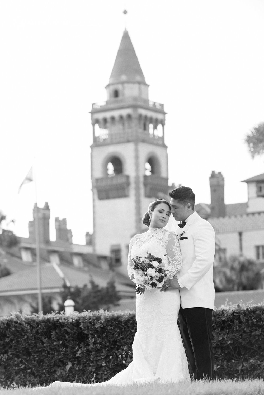 St-Augustine-Photographer-Treasury-on-the-Plaza-Wedding-Photography_0077.jpg