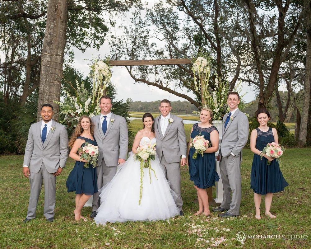 St.-Augustine-Photographer_0038.jpg