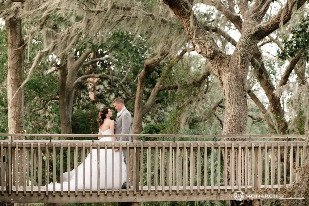 St.-Augustine-Photographer_0041.jpg