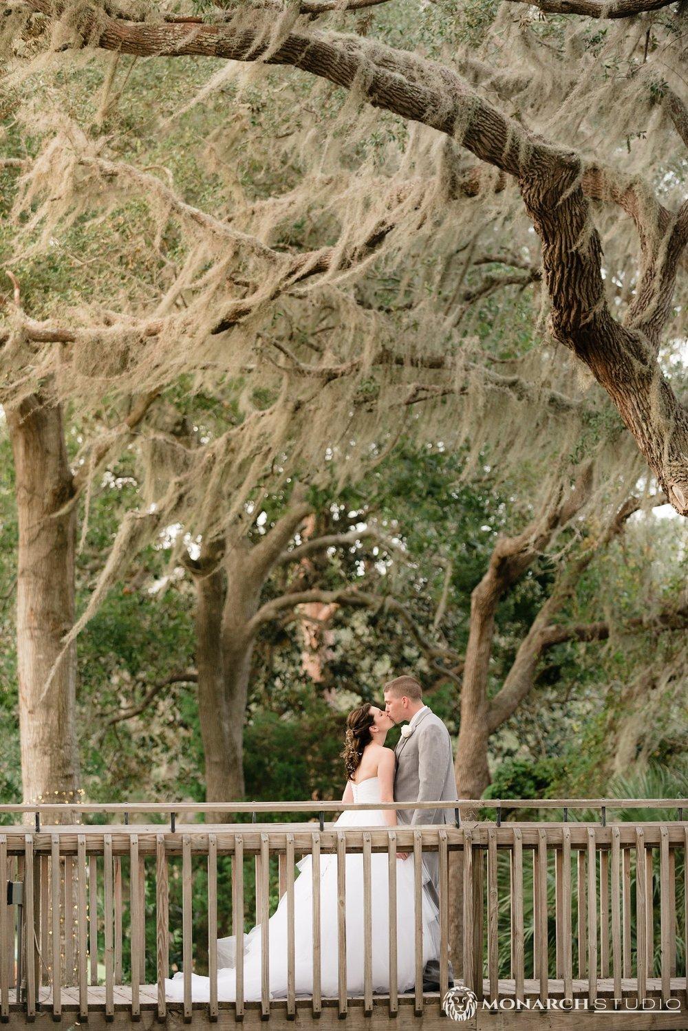 St.-Augustine-Photographer_0043.jpg