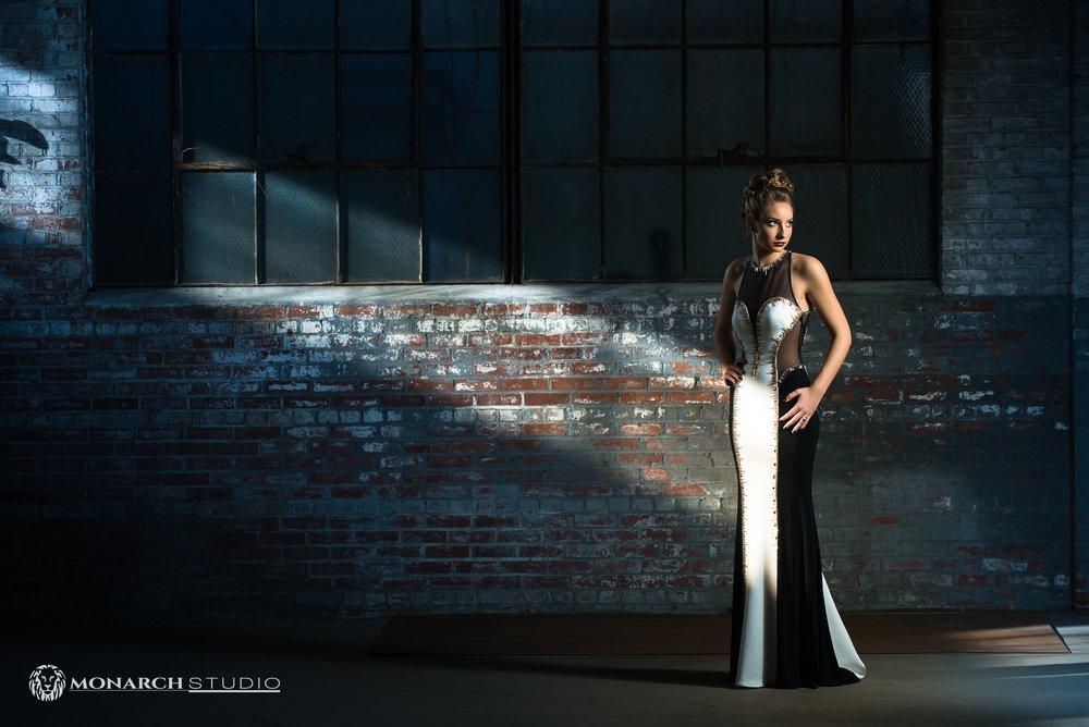 St-Augustine-Wedding-Photographer_0001.jpg