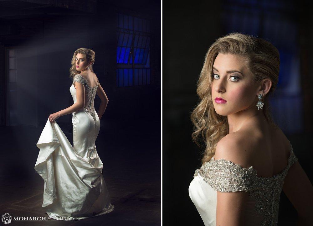 St-Augustine-Wedding-Photographer_0005.jpg