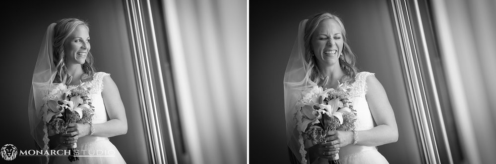 jacksonville-wedding-photographer-NAS-JAX-010.jpg