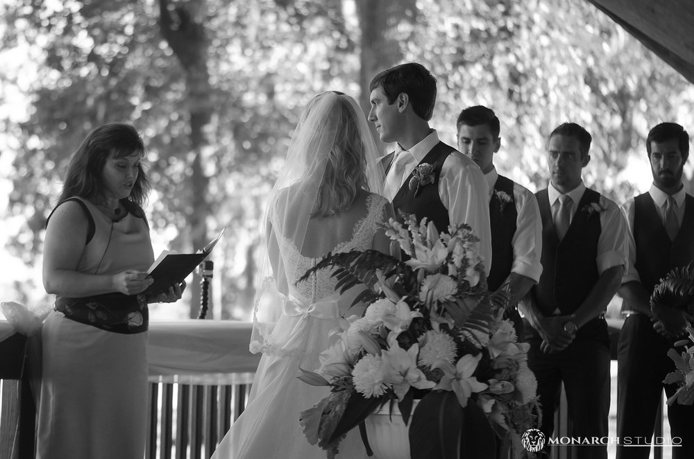 jacksonville-wedding-photographer-NAS-JAX-023.jpg