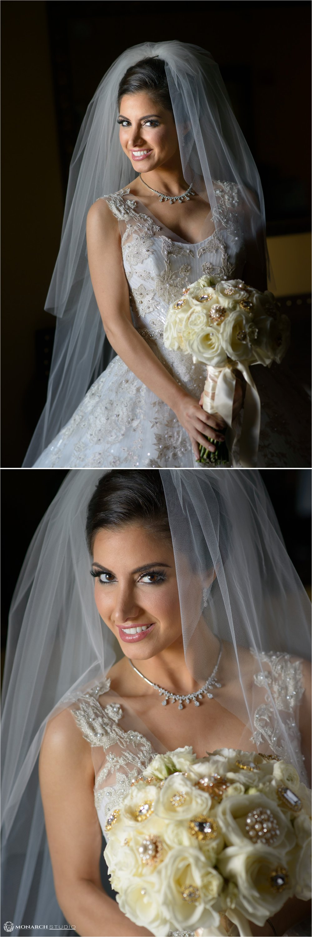 Persian-Aghd-Wedding-Photographer- سفره عقد-012.jpg