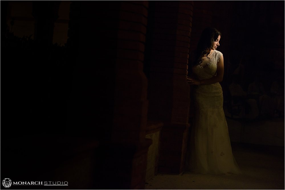 Persian-Aghd-Wedding-Photographer- سفره عقد-071.jpg