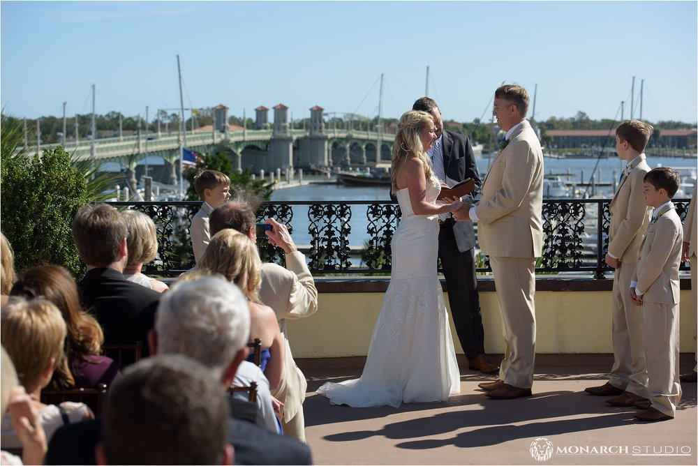 st-augustine-wedding-photographer-monarchstudio-017.jpg
