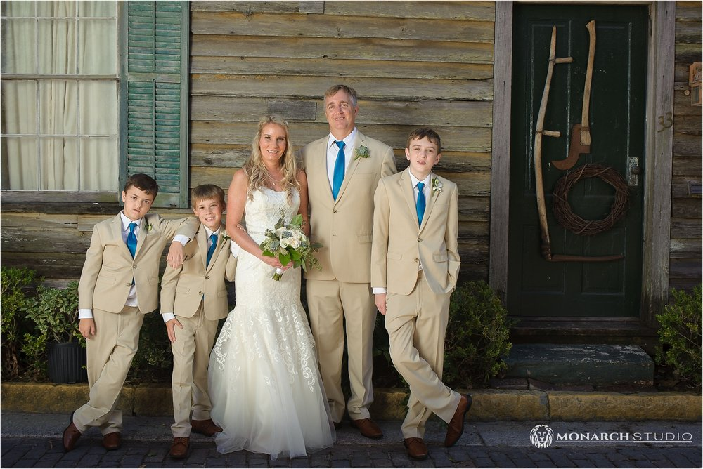 st-augustine-wedding-photographer-monarchstudio-028.jpg