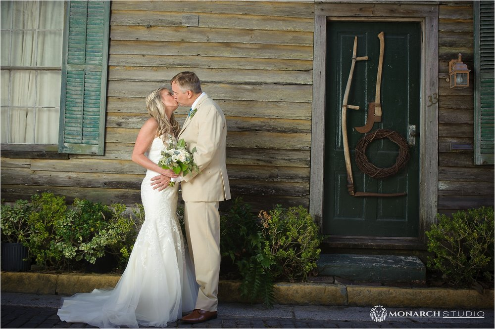 st-augustine-wedding-photographer-monarchstudio-030.jpg