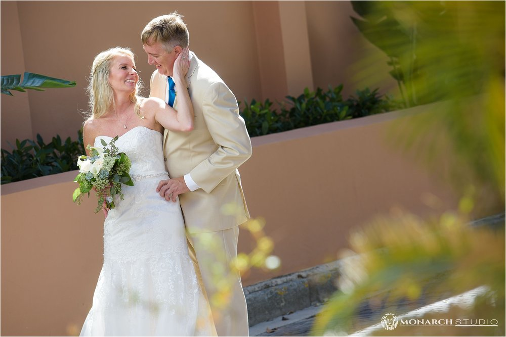 st-augustine-wedding-photographer-monarchstudio-031.jpg