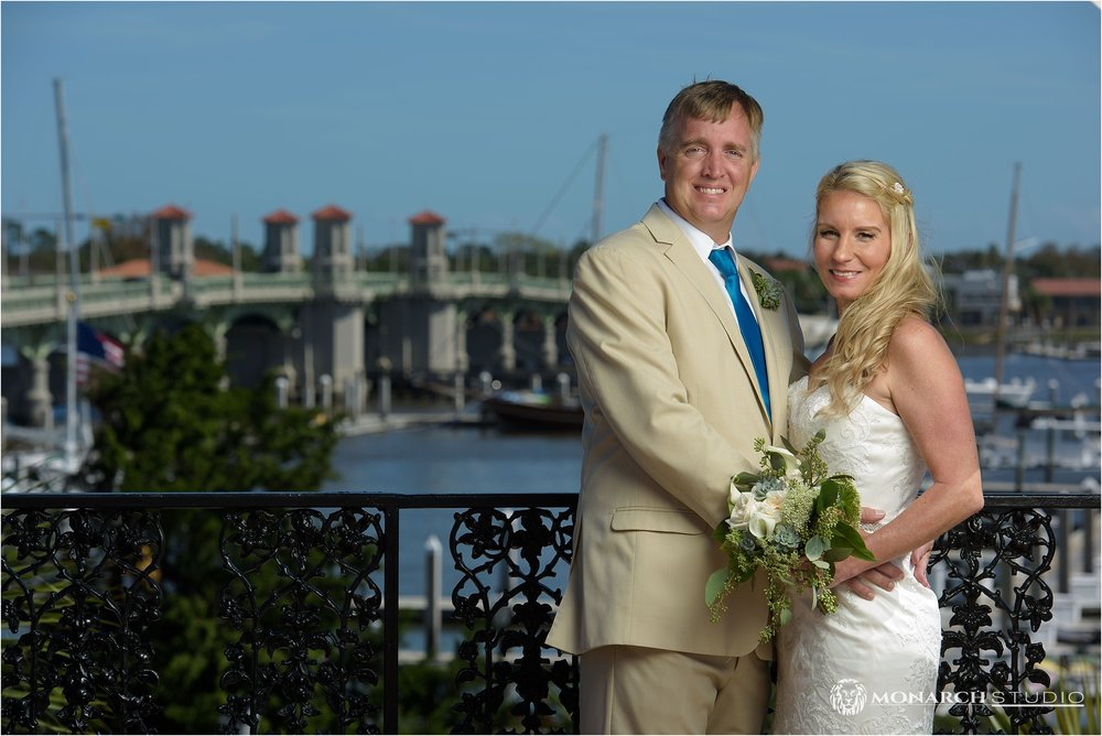 st-augustine-wedding-photographer-monarchstudio-037.jpg