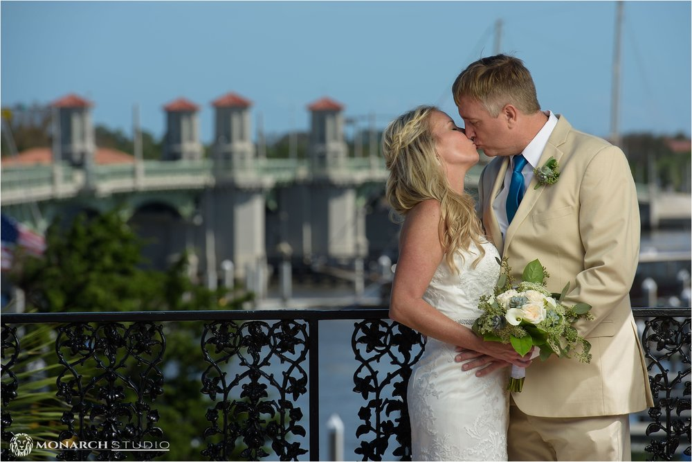 st-augustine-wedding-photographer-monarchstudio-038.jpg