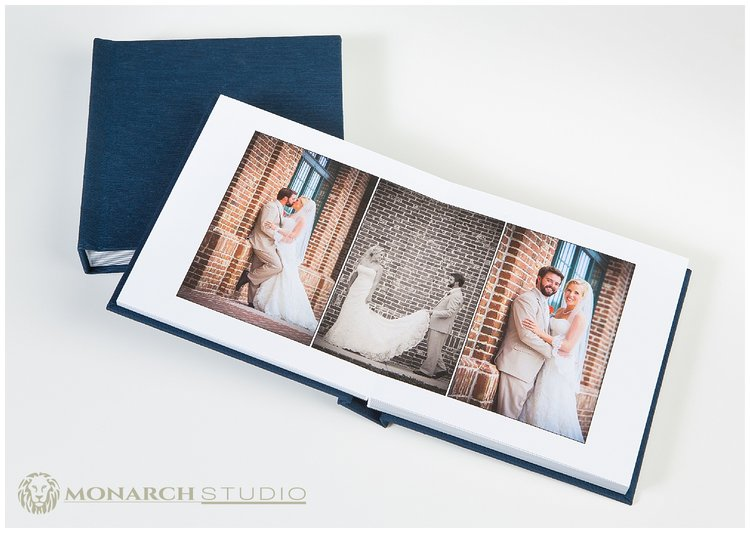 Custom designed wedding albums we are proud to offer beautiful flush mount lay flat wedding albums for our clients to showcase their wedding story solutioingenieria Image collections