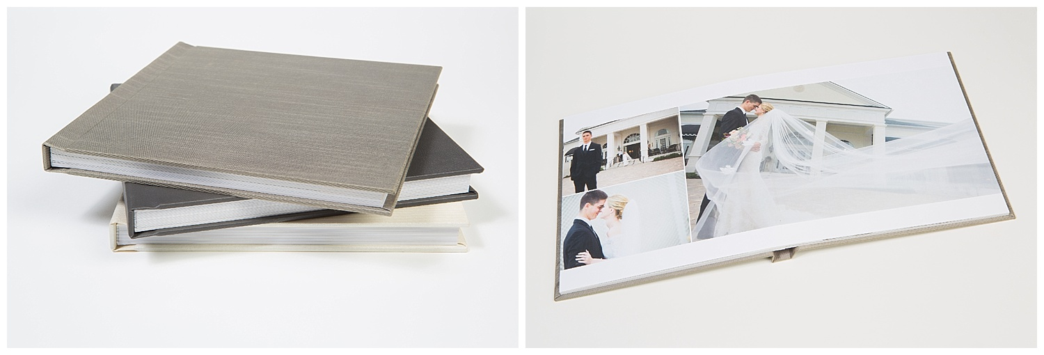 Custom designed wedding albums saint augustine wedding album 2g solutioingenieria Gallery