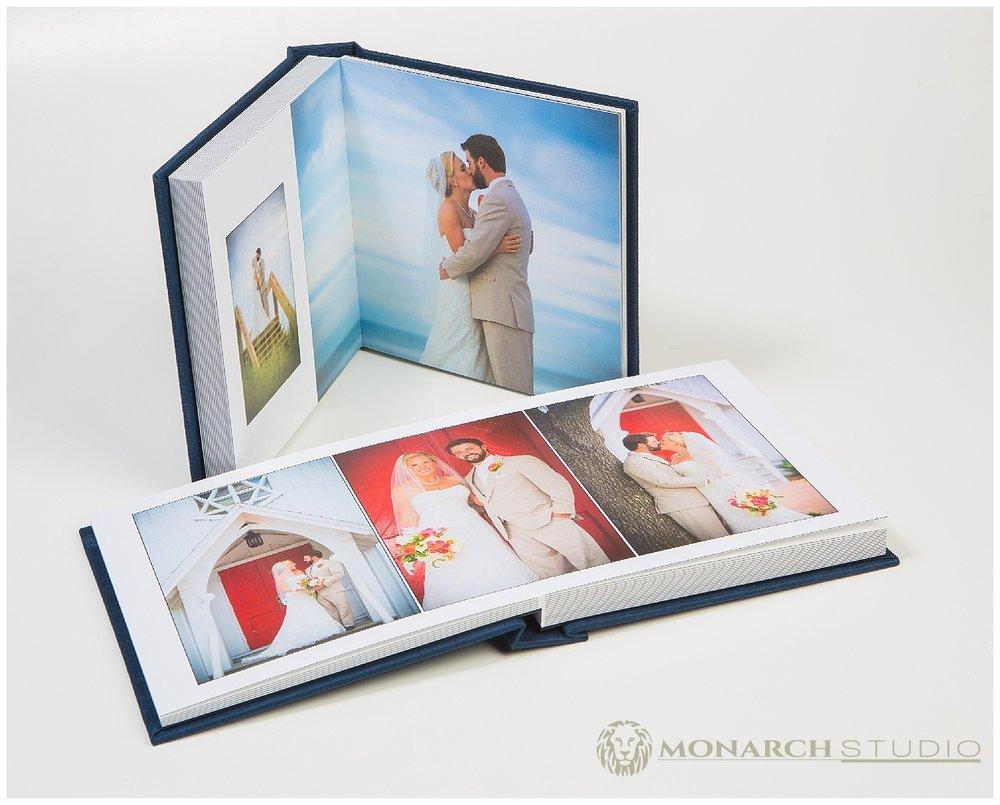 Saint Augustine Wedding Book.jpg