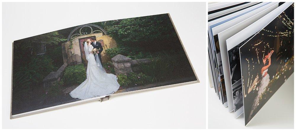St. Augustine Wedding Album -2.jpg