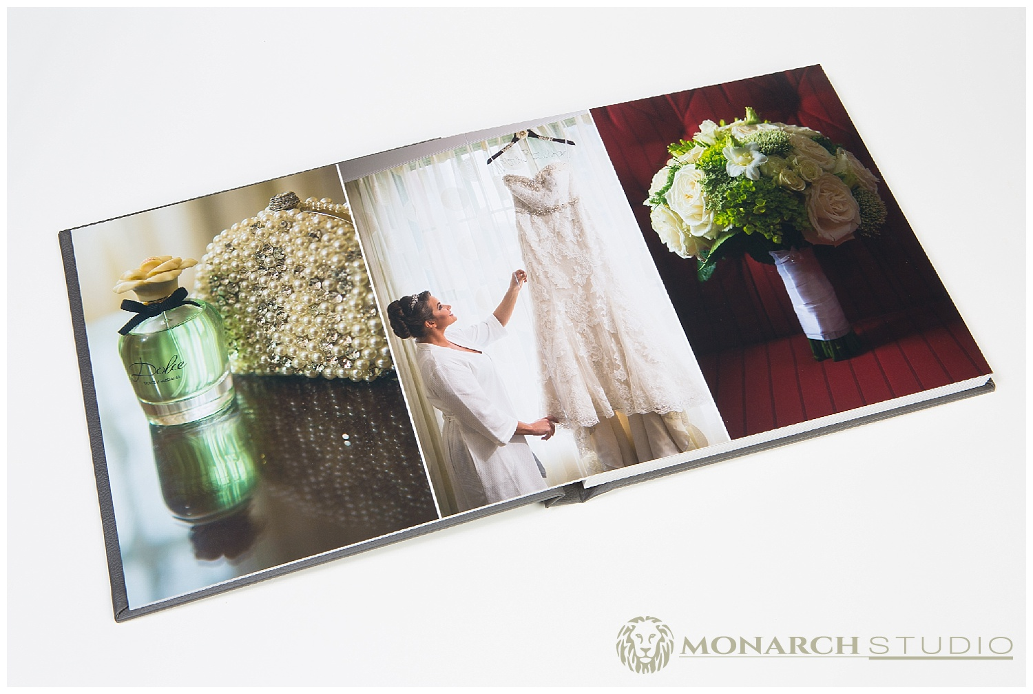 12 2016 wedding advice scott smith custom designed wedding albums