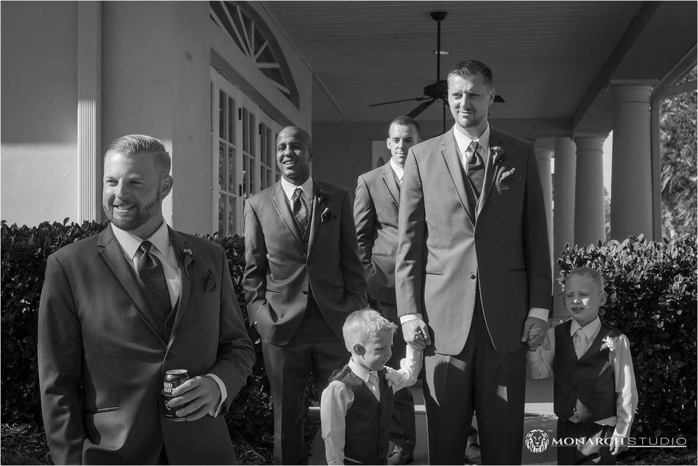 jacksonville-wedding-photographer-queens-harbour-2016-12-15_0006.jpg