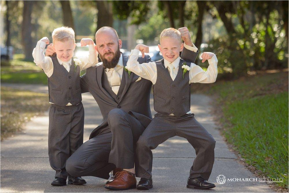 jacksonville-wedding-photographer-queens-harbour-2016-12-15_0007.jpg