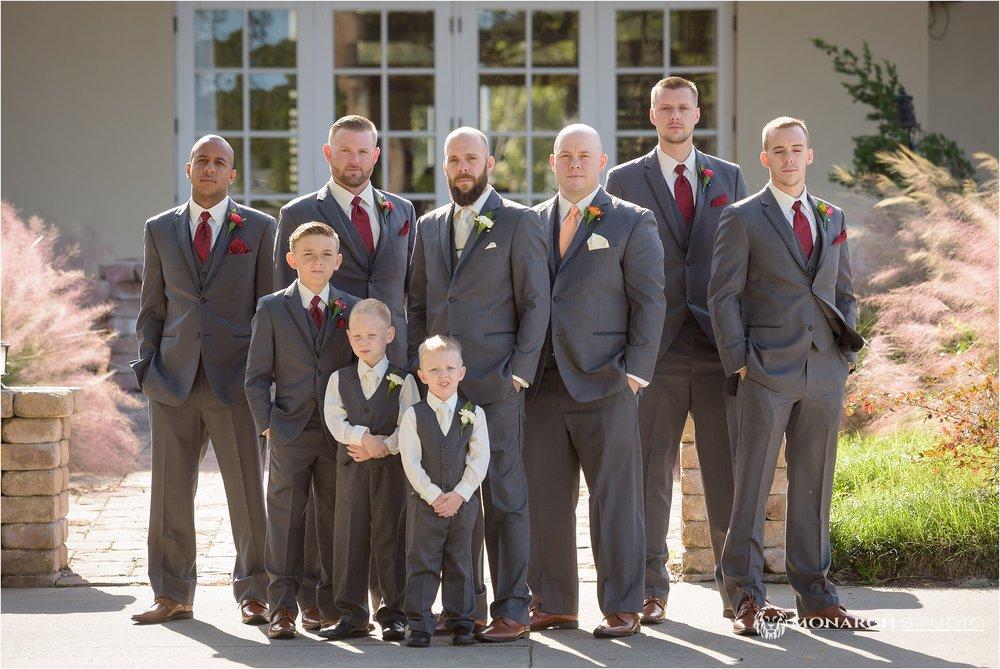 jacksonville-wedding-photographer-queens-harbour-2016-12-15_0008.jpg
