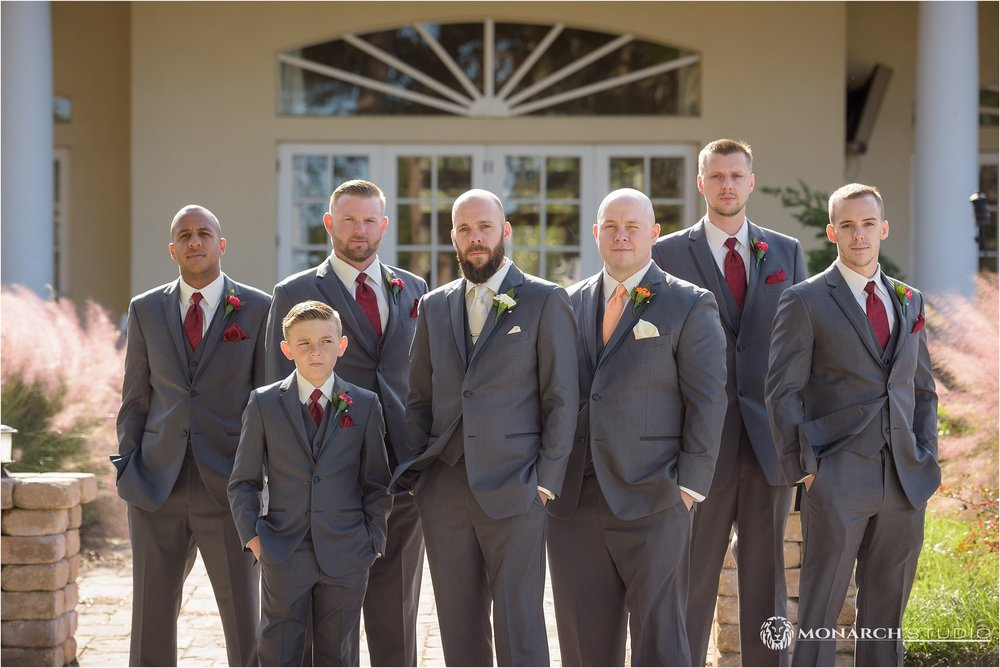 jacksonville-wedding-photographer-queens-harbour-2016-12-15_0009.jpg