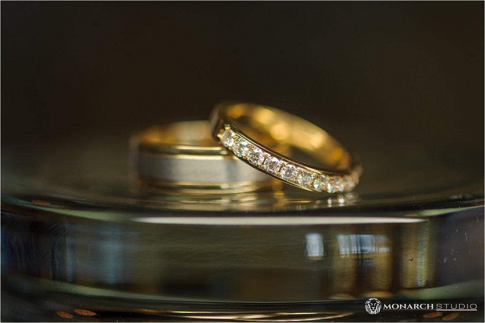 jacksonville-wedding-photographer-queens-harbour-2016-12-15_0010.jpg