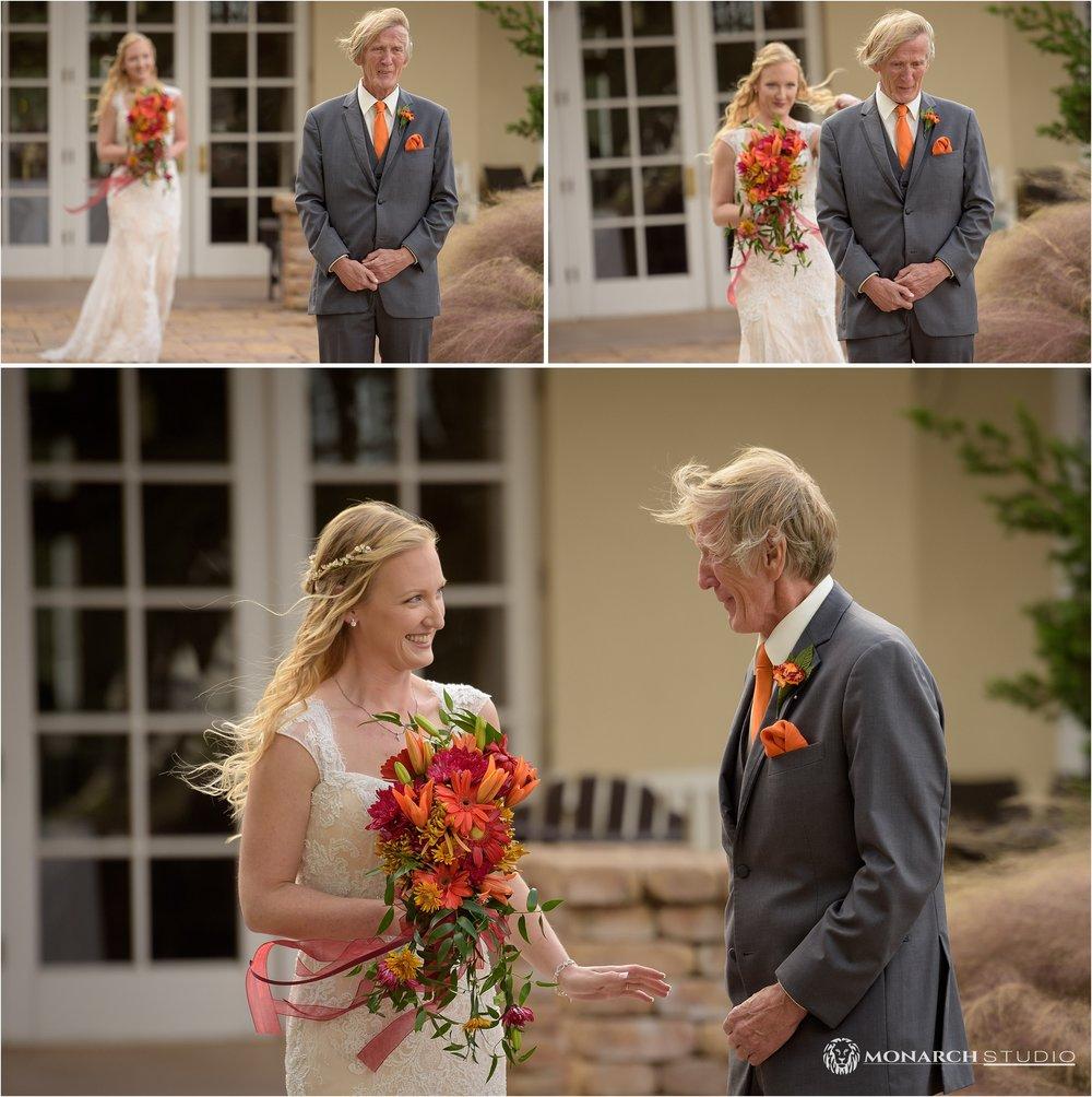 jacksonville-wedding-photographer-queens-harbour-2016-12-15_0017.jpg