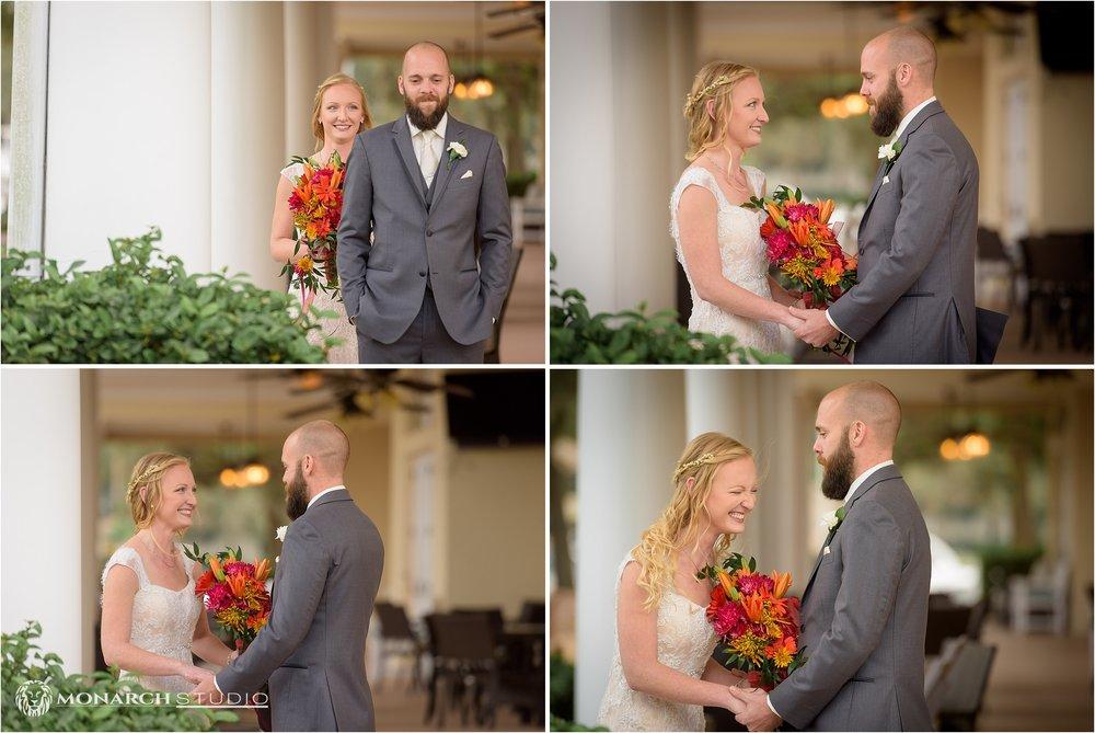jacksonville-wedding-photographer-queens-harbour-2016-12-15_0023.jpg