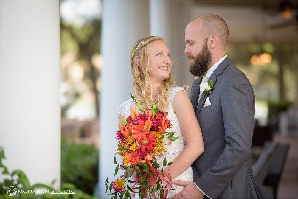 jacksonville-wedding-photographer-queens-harbour-2016-12-15_0026.jpg