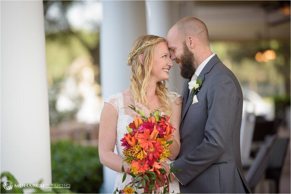 jacksonville-wedding-photographer-queens-harbour-2016-12-15_0027.jpg