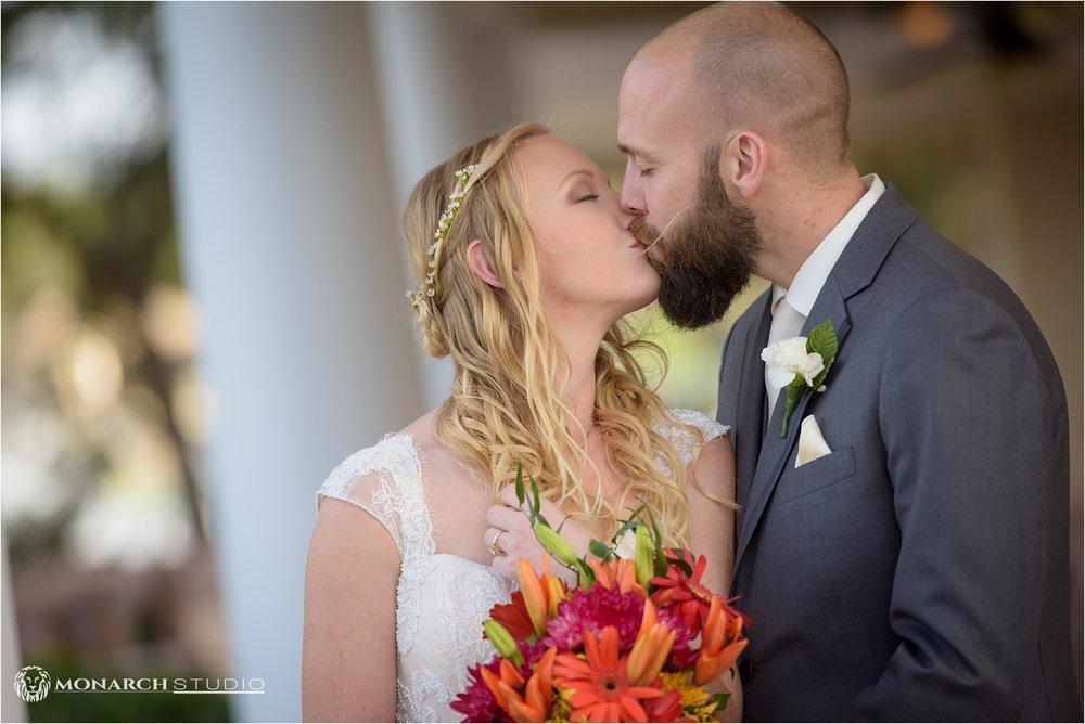 jacksonville-wedding-photographer-queens-harbour-2016-12-15_0028.jpg