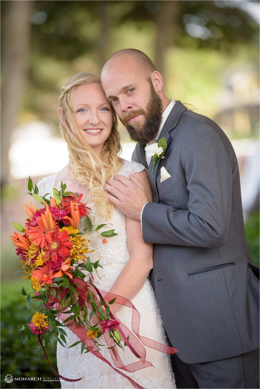 jacksonville-wedding-photographer-queens-harbour-2016-12-15_0029.jpg