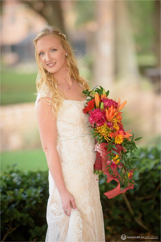 jacksonville-wedding-photographer-queens-harbour-2016-12-15_0031.jpg