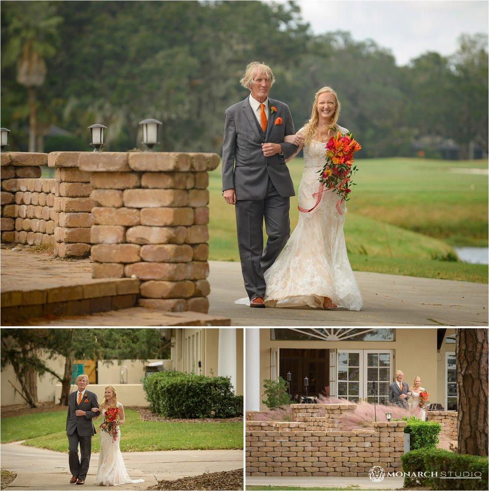 jacksonville-wedding-photographer-queens-harbour-2016-12-15_0041.jpg