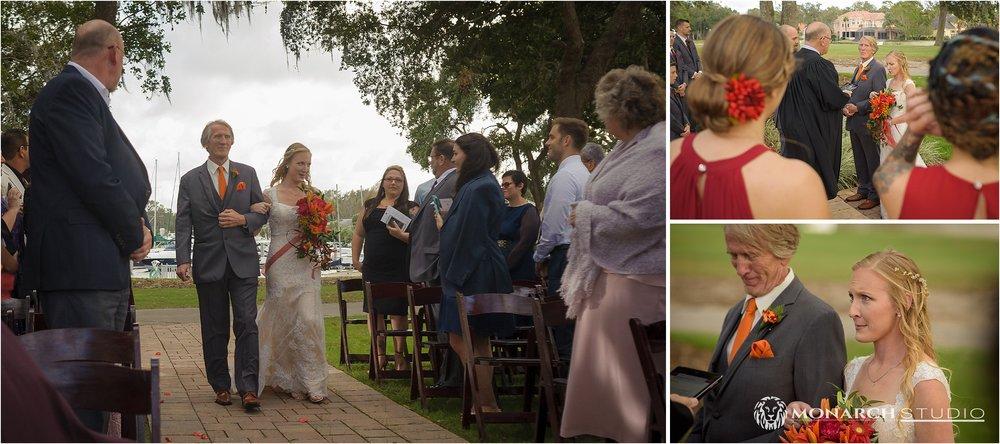jacksonville-wedding-photographer-queens-harbour-2016-12-15_0043.jpg