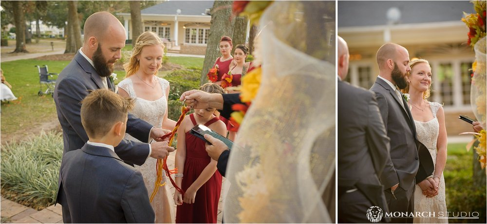 jacksonville-wedding-photographer-queens-harbour-2016-12-15_0045.jpg
