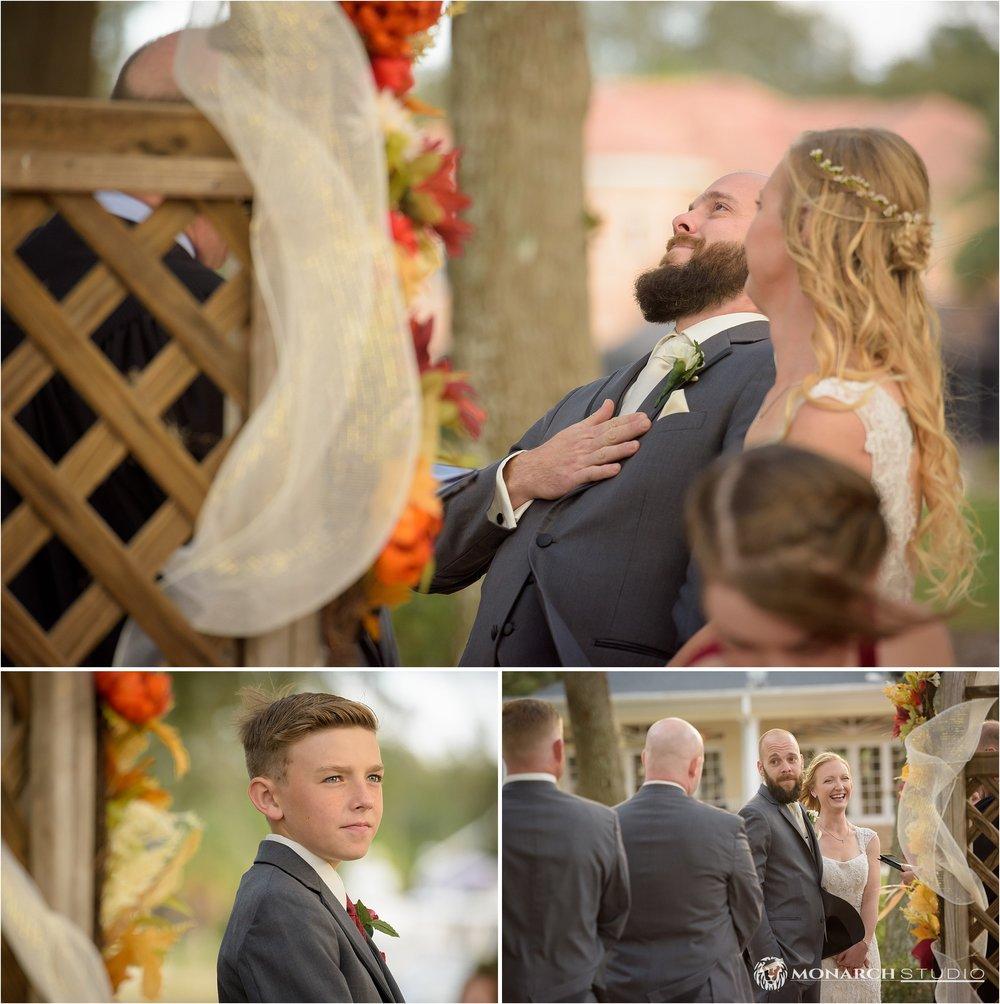 jacksonville-wedding-photographer-queens-harbour-2016-12-15_0044.jpg