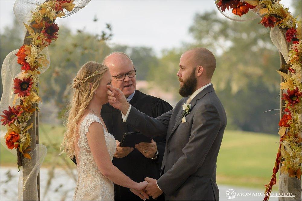 jacksonville-wedding-photographer-queens-harbour-2016-12-15_0047.jpg