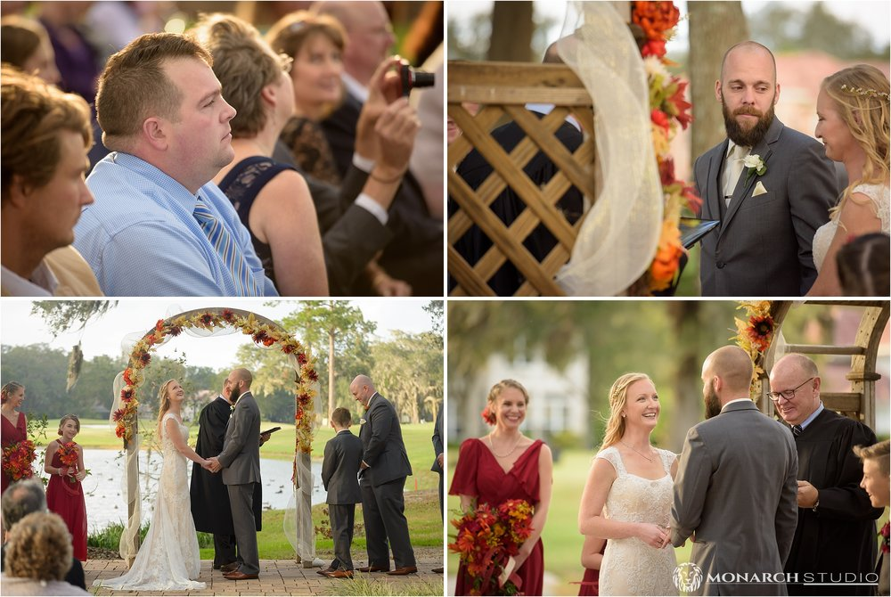 jacksonville-wedding-photographer-queens-harbour-2016-12-15_0048.jpg