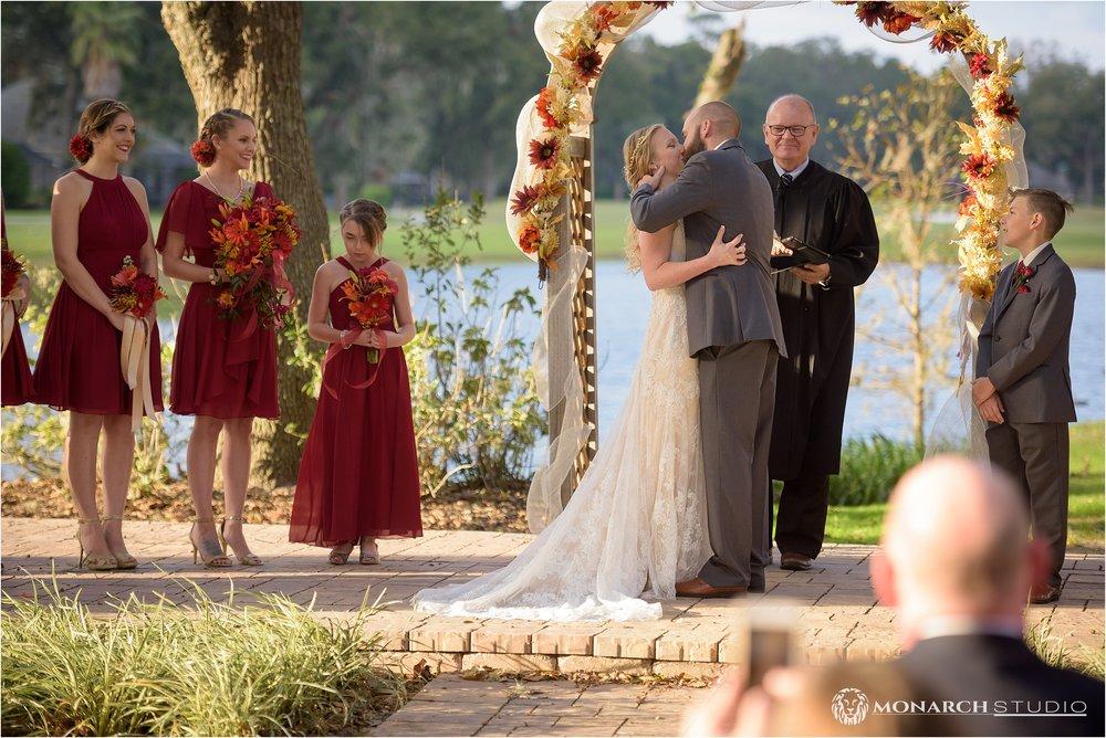 jacksonville-wedding-photographer-queens-harbour-2016-12-15_0049.jpg