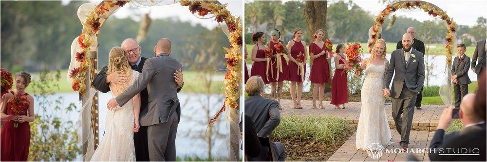jacksonville-wedding-photographer-queens-harbour-2016-12-15_0051.jpg