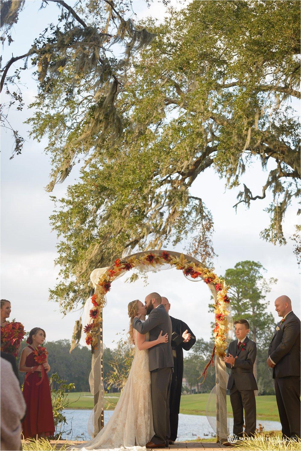 jacksonville-wedding-photographer-queens-harbour-2016-12-15_0050.jpg